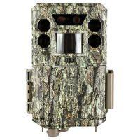 Bushnell Bushnell Core DS No-glow 30MP | Wild View Cameras
