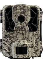 Spypoint Force Dark  - Ultra Compact No Glow Trail Camera