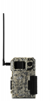 Spypoint Link Micro LTE - Cellular Camera | Wild View Cameras