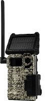 Spypoint Link Micro S - Solar Cellular Camera | Wild View Cameras