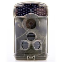 Ltl Acorn LTL6310mc - Wildlife Watching | Wild View Cameras