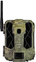 Spypoint LINK-DARK - Wireless Camera | Wild View Cameras