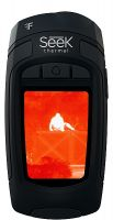 Seek Thermal Reveal XR FF - Thermal Imaging Camera