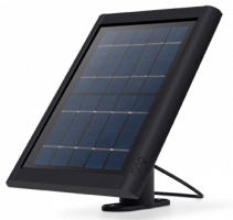 Ring Solar Panel for Stick-Up Camera