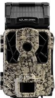 Spypoint SOLAR Dark - Solar Trail Camera | Wild View Cameras