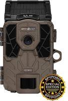 Spypoint Solar W - Wildlife Cameras | Wild View Cameras