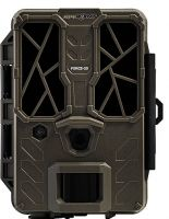 Spypoint Force 20 Wildlife Camera