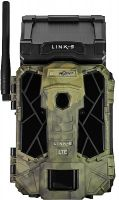 Spypoint LINK-EVO - Solar Cellular/Wireless Camera
