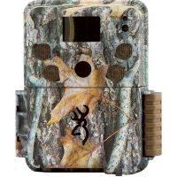 Browning Strike Force HD Pro | Wild View Cameras