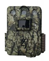 Browning Command Ops Pro 16MP | Wild View Cameras