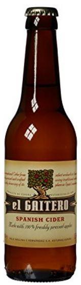 El Gaitero Spanish Trade Wholesale Wine Supplier