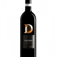 Dairo Crianza DO Monsant