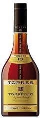 Torres I0 Gra Reserva Brandy  70cl 38% alc. by vol.