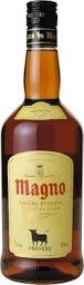 Osborne Magno Brandy 70cl  36%alc. by vol.