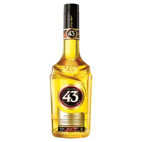 Licor 43 70cl 31% alc.