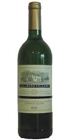 Millberg Chenin Blanc