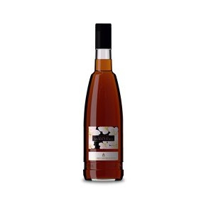 Almendras (Almond) Liqueur Sabores  70cl 17% alc.