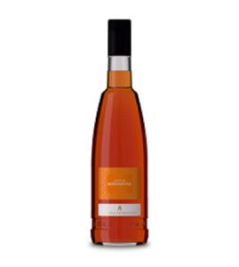 Mandarina (Tangerine) Liqueur Sabores 70cl 17% alc.