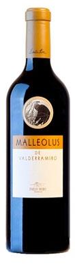 Malleolus de Valderramiro, Ribera del Duero
