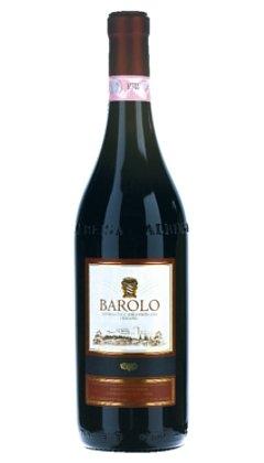 Barolo DOCG, Botter
