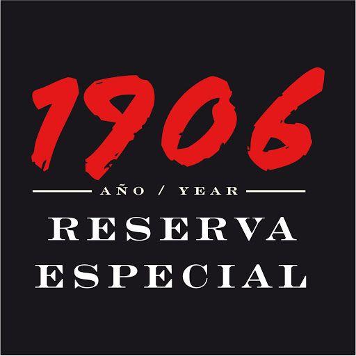 Estrella Galicia 1906 Reserva 30 Litre Keg