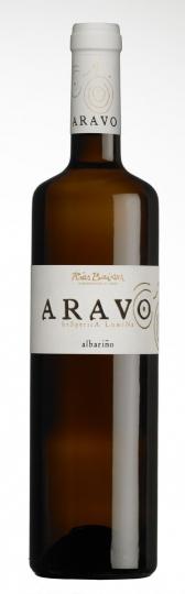 Albarino Aravo
