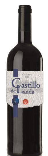 Castillo De Landa Tinto Crianza