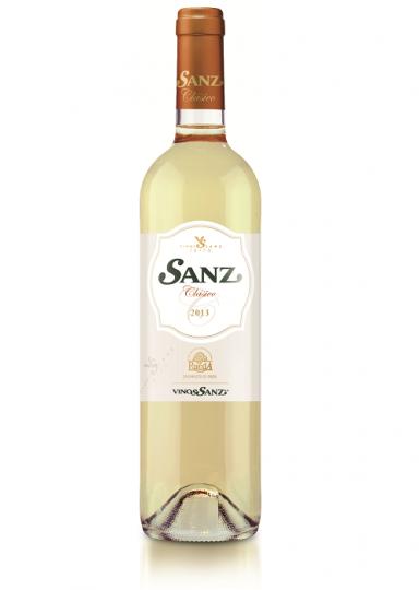 Sanz Classico