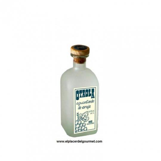 Otaola Aguardiente De Orujo 45% litre