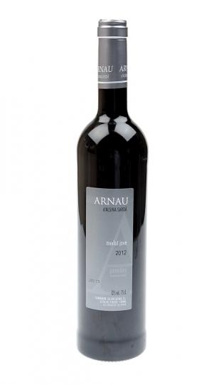 Merlot Arnau