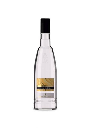 Melocoton (Peach) Liqueur Sabores 70cl 17% alc.