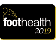 Foot Health 2019
