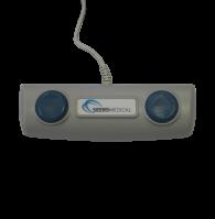 Ti-Motion Drainage Switch