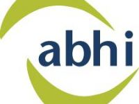 SEERS Medical are now a member of the ABHI