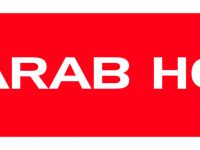 Arab Health After Show Report