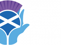 Scottish Moving & Handling Forum