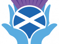 Scottish Manual Handling Forum 2020