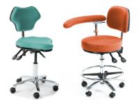 Benefits of Medical Ergonomic Seating