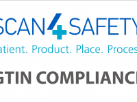 Major Progress Towards Scan4Safety Compliance