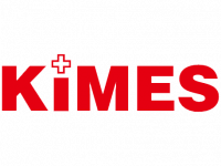 KIMES 2019