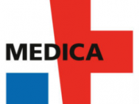 Medica 2018 Exhibition Report