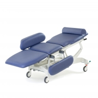 Innovation Range | SEERS Medical Innovation Couches & Plinths