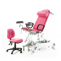 Medicare Range | SEERS Medical Specialist Medical Couches