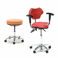 Ergonomic Medical Seating | SEERS Medical The UK's Leading Couch Manufacturer
