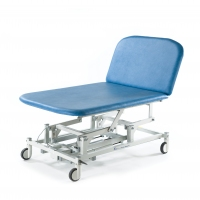Therapy Range | SEERS Medical Therapy & Rehabilitation Couches