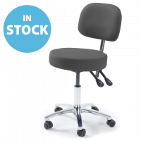 Diabolo Anthracite General Medical Chair (In Stock)