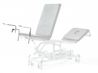 Traditional Lithotomy Stirrups