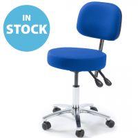 Aqua General Medical Chair (In Stock)