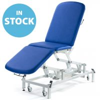 Aqua Medicare 3 Section Couch (In Stock)