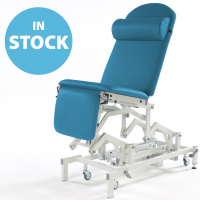 Canard Medicare Ultrasound Couch (In Stock)